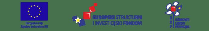 EU banner Udruga za sport Šibenik